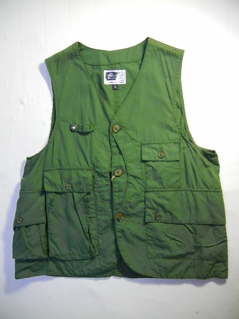 Define Vintage Garments 79